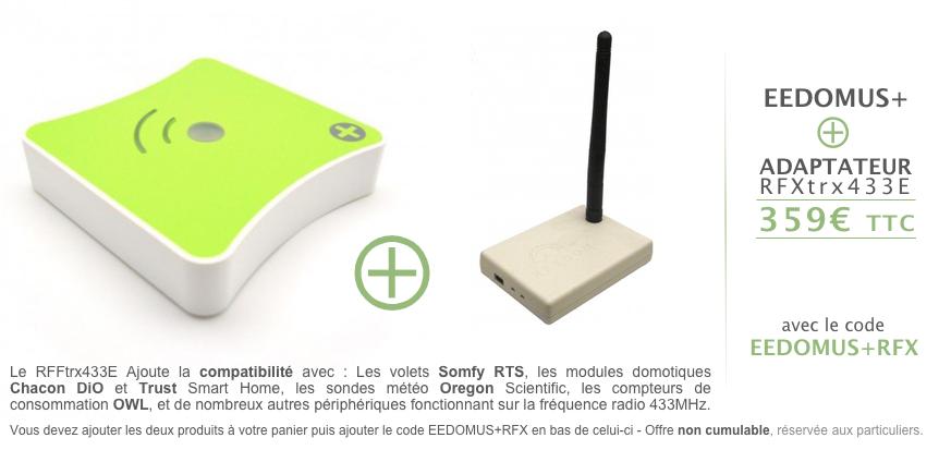 tutoriels et manuels domotique storefr paramtres du fibaro motion sensor fgms 001
